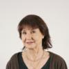 Portrait Frau Medicus-Rickers