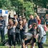 Vorstrasse Sommerfest web