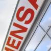 Eingang Uni Mensa