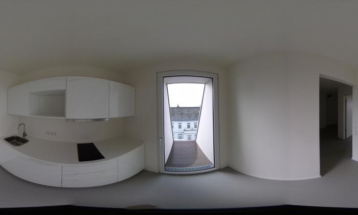 Wohnanlage #H34 | Studierendenwerk Bremen