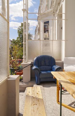 haus im viertel studentenwerk bremen. Black Bedroom Furniture Sets. Home Design Ideas