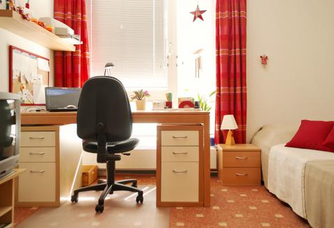 wohnpark am fleet spittaler stra e studierendenwerk bremen. Black Bedroom Furniture Sets. Home Design Ideas