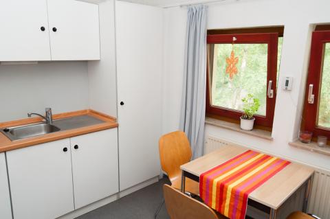 wohnpark luisental 29 a d studentenwerk bremen. Black Bedroom Furniture Sets. Home Design Ideas