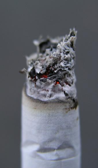 Abbildung Joint